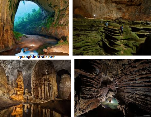 Son doong cave vn 01